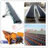 Crushing Machine Stone Crusher Belt Conveyor