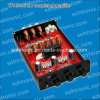 2.1 Tpa3116 Digital Completed Amplifier