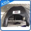 Outdoor Inflatable Camping Dome Tent