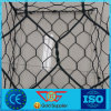 PVC Coated Galvanized Gabion Box