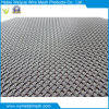 PVC Coated Stainless Steel Wire Mesh for Window Shielding Net