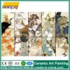 Decorative Wall Painting 014