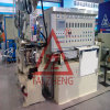 Single Layer Plastic Co-Extrusion Machine