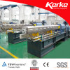Plastic Granules Processing Extruder Machinery