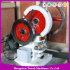 Dedust System Tablet Pill Pressing Machine with Ce