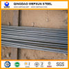 6mm ~300mm Q195/Q235/Q345/Ss400 Carbon Steel Round Bar