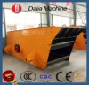 High Efficiency Sand Making Circle Vibrating Screen for Beneficiation Line