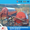 High Efficiency Drum Magnetic Separator Price