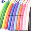 China Wholesale Party Latex Long Shape Magic Balloon