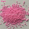 Sodium Sulpahte Pink Speckles for Washing Powder