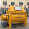 Jinsheng Js2000 Energy Saving Automatic Concrete Mixer