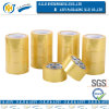 SGS Quality Acrylic BOPP Packaging Tape for Germany Market