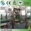 Sparkling Wine Ligating Machine
