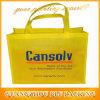 Color Printing PE Shopping Bag (BLF-PLB002)