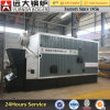 1 Ton Biomass Fired Boiler, Sawdust Fired Biomass Boiler