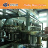 High-Speed Rotary Filling Pet Bottles Blow Filling Capping Combiblock