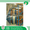 The New High Quality Multi-Tier Shelf for Warehouse with Ce