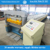 235MPa Yield Strength Cold Rolled Machinery for Metal Profile
