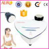 Au-41 Portabl Fat Reduction 40kHz Cavitation Cellulite Slimming Machine