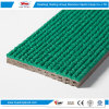 Iaaf Synthetic Stadium Flooring Rubber Athletics Running Track