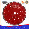300mm Diamond Cutting Blade for Concrete