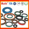 Mo Type Oil Seal