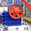 High Performance, Large Capacity Jaw Crusher for Mine