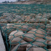 PVC Coated Gabion Mesh / Gabion Basket / Reno Mattress