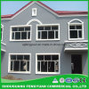 Good Price Green Materials Foam Light Weight EPS Drip Profile Moulding