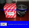Oil Filter for Volve
