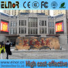 Outdoor P10 LED Advertising Screen Outdoor SMD3535 LED Display Module