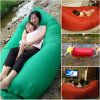 2016 Hottest Promotion Gift Quick Inflatable Air Bean Bag Lay Bag