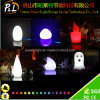 Wireless Decorative Rechargeable Colorful LED Table Lamp
