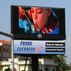 P8 DIP Outdoor LED Display for Advertising