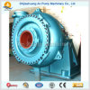 China Sand Gravel Pump Sand Dredge Slurry Pump