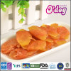Odog Natural Duck Wrap Pineapple for Pet Foods