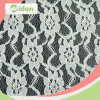 Popular Wholesale Items Net Lace Nylon Wedding Embroidery Lace Fabric