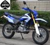 Japanese Technology Hot Sell 110cc off Road Motorcycle