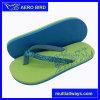 Trendy New Design EVA Outsole Slipper Sandal Shoes for Girl