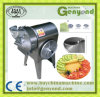 Restaurant Kitchen Commercial Electric Vegetable Cutter Machine