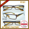 Wholesale Products for Elderly&Reading Glasses (R181)