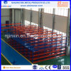 Cheaper Steel Mezzanine Racking (EBIL-GLHJ)