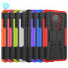 Guangzhou Patent TPU Case for Nokia 5.3 Mobile Cover