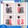 Pet Clothes Dog Skirt Spring and Summer Striped Dress Dog Striped Skirt