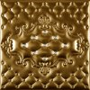 New Design 3D Wall Panel for Wall & Ceiling Decoration-1072