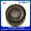 33015jr Koyo Bearings 115X70X31 mm Tapered Roller Bearing 33015