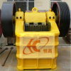PE200X300 Mini Mobile Stone Jaw Crusher Machine