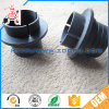 High Performance Black Coupling Connection Cable Sleeve