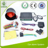 Car Security Systems Two Way Car Alarm Keyless Entry System