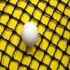 Wholesale China Factory Best Golf Training Netting